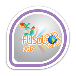 flisol_attendee_2017.png