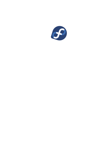 happiness_packets_logo01.png
