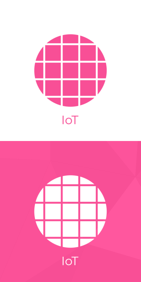 IoT3matrix.png