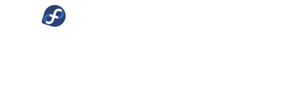 happiness_packets_logo02.png