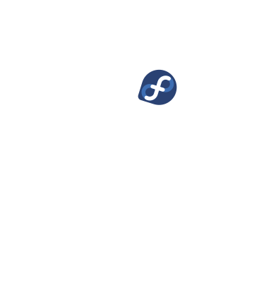 happiness_packets_logo.png