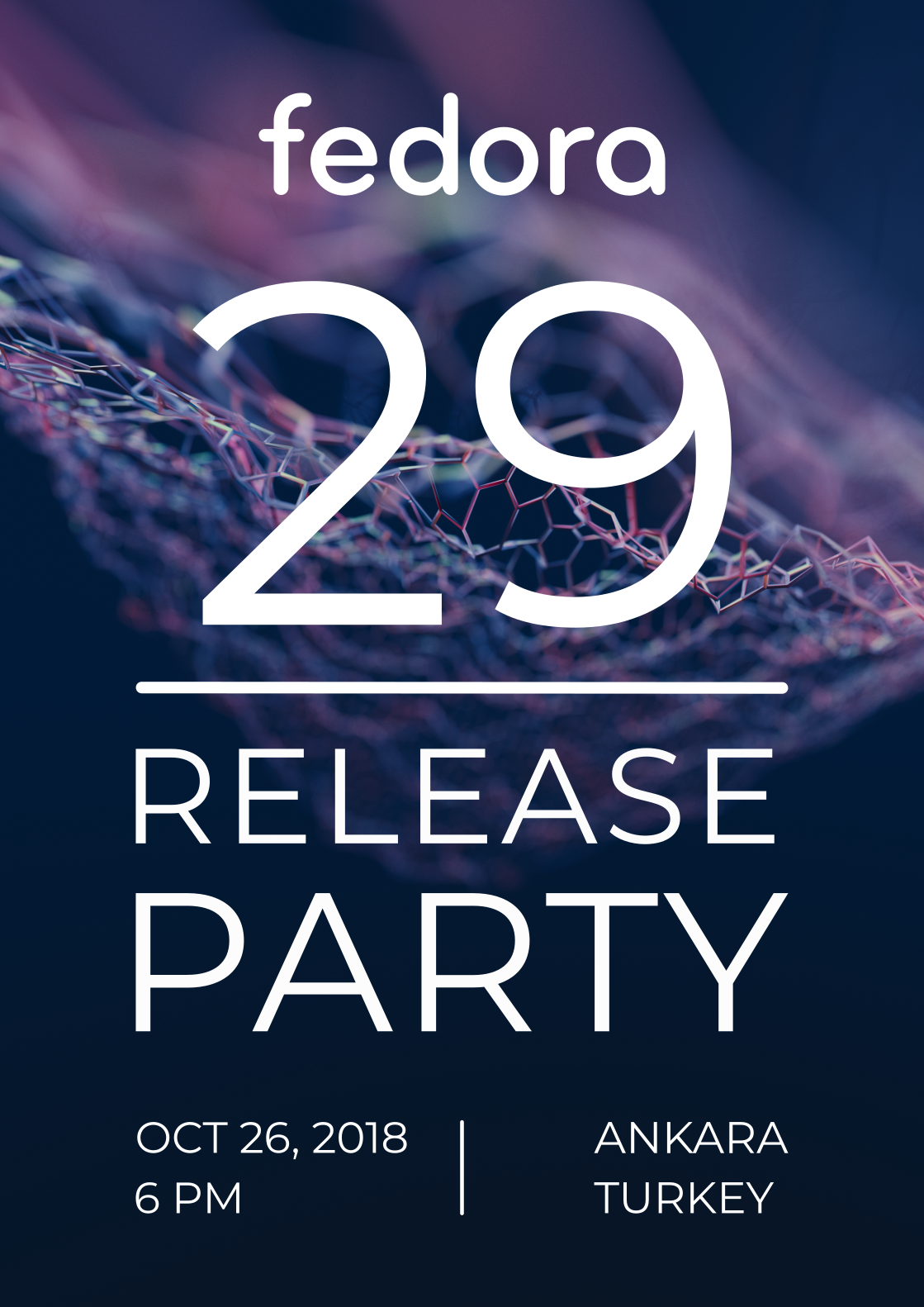 fedora29-release-party-01.png