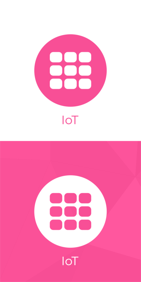 IoT2matrix.png