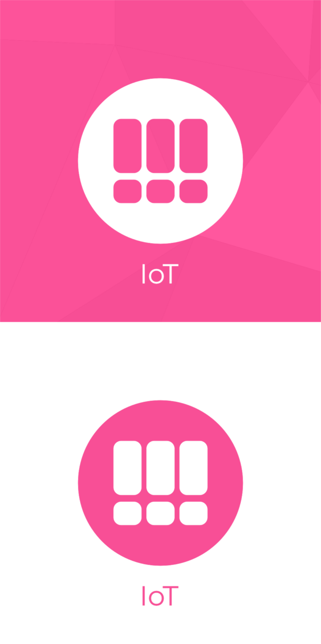 IoT-graphics.png
