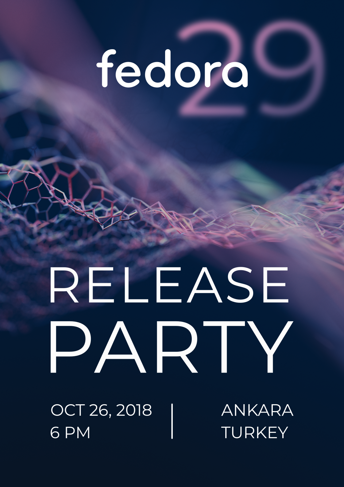 fedora29-release-party-02.png