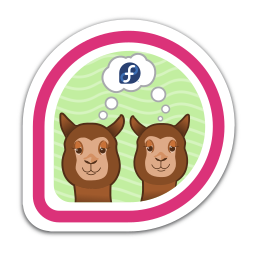 mindshare-committee-badge-2-2.png