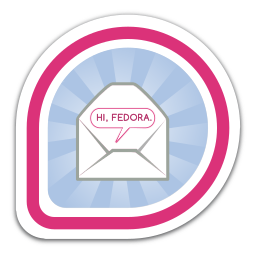 Mail_List_Welcome_Badge_alpha_V2.png