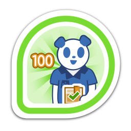 101-package-reviewer-100.png