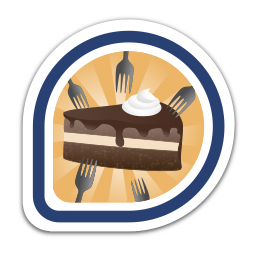 fcaic-cake-badge-size.png
