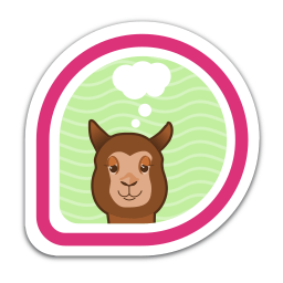 mindshare-committee-badge-2.png