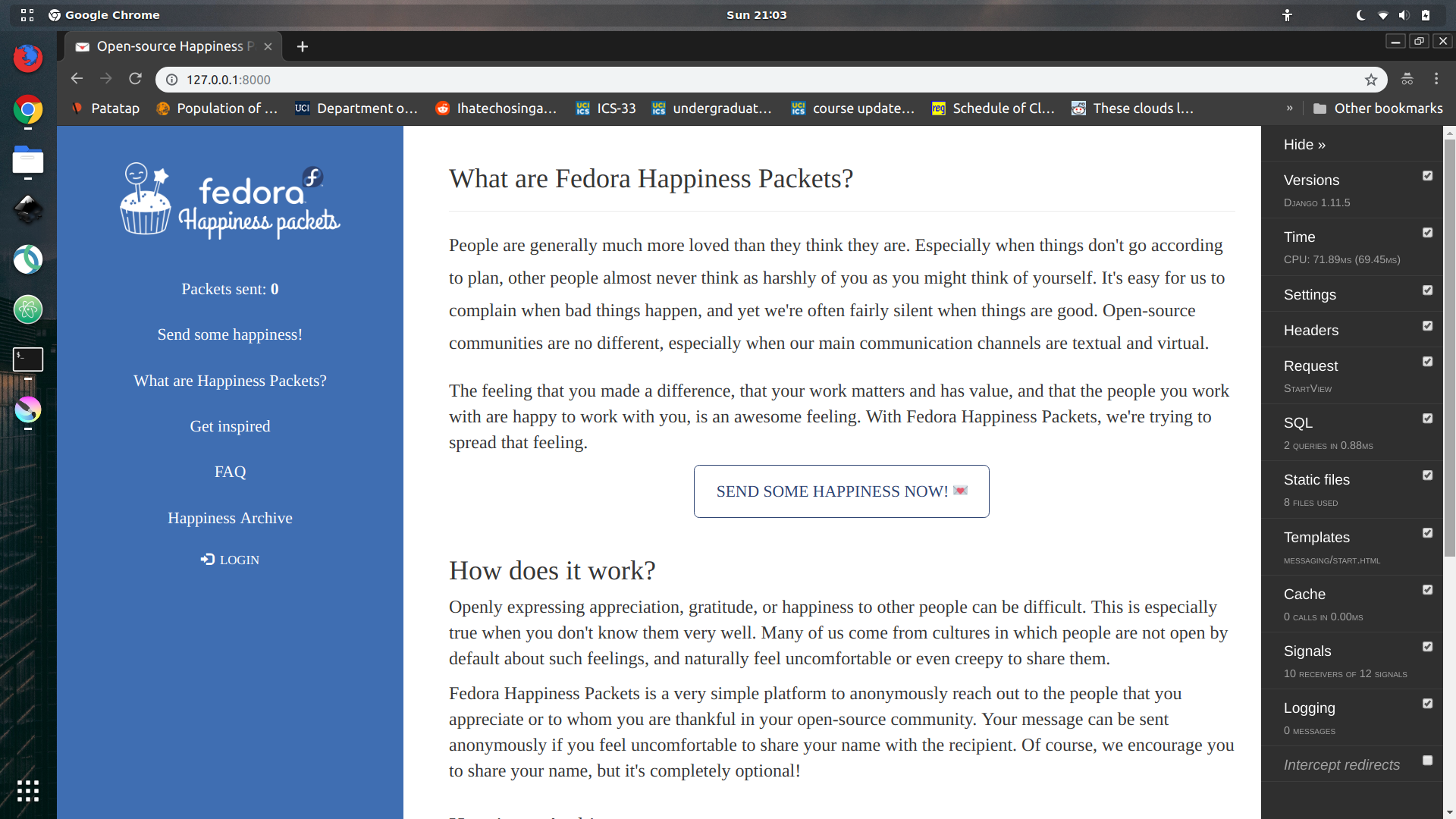 fedora_happiness_packets.png