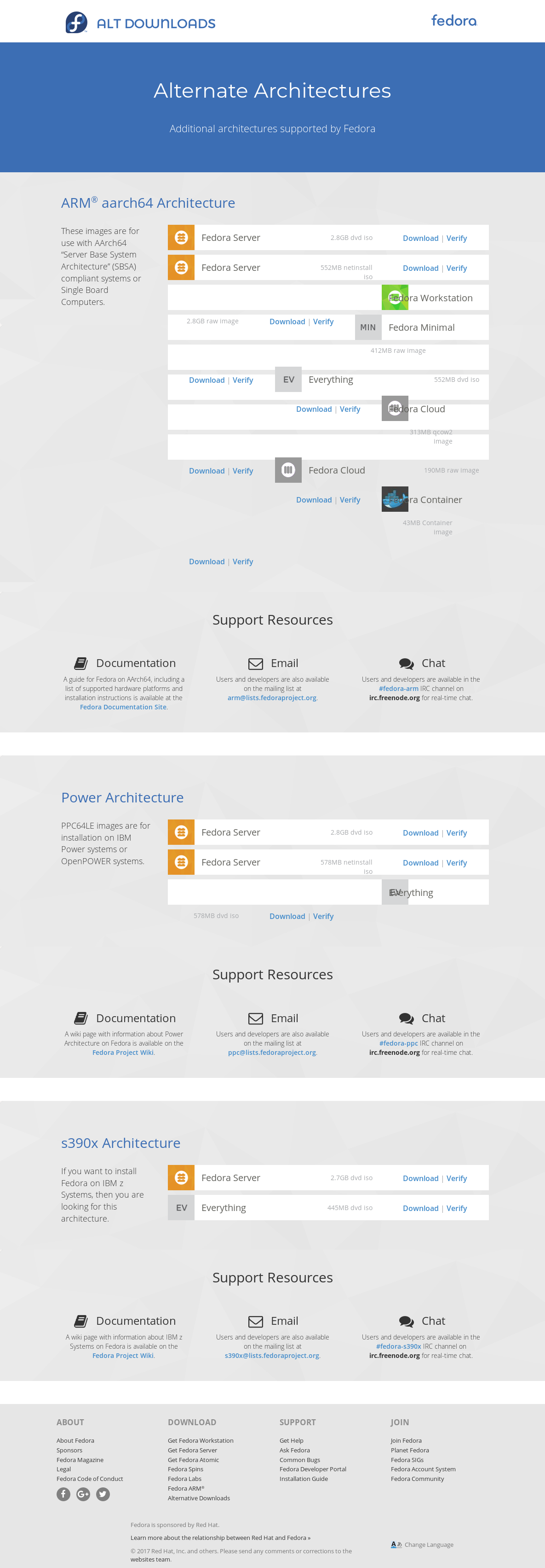 Screenshot_2019-05-31_Fedora_Alternate_Architectures.png