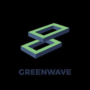 logo of Greenwave