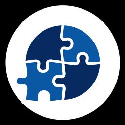 circle safe icon