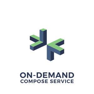 logo of ODCS