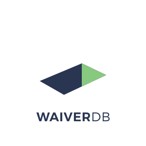 logo of WaiverDB